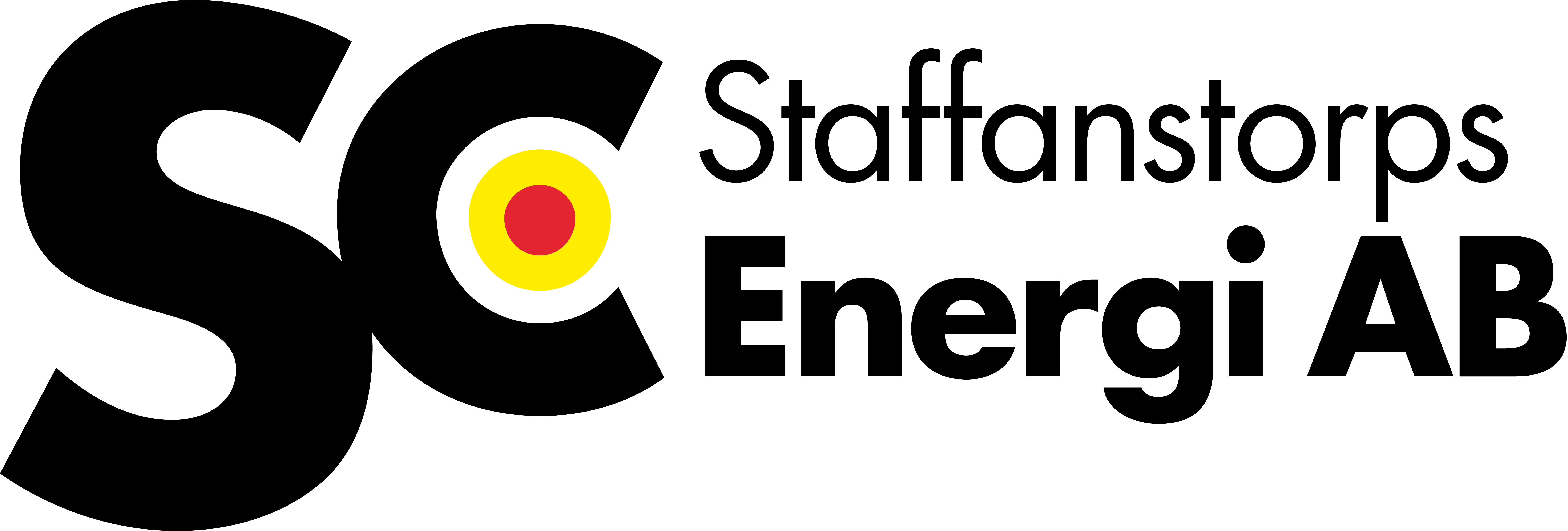 Staffanstorps Energi AB
